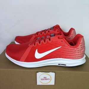Nike Downshifter 8 New